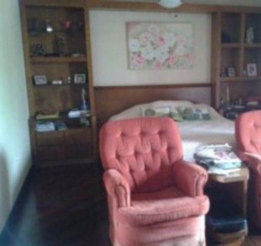 Casa 3 Dorm, Partenon, Porto Alegre (92704) - Foto 21
