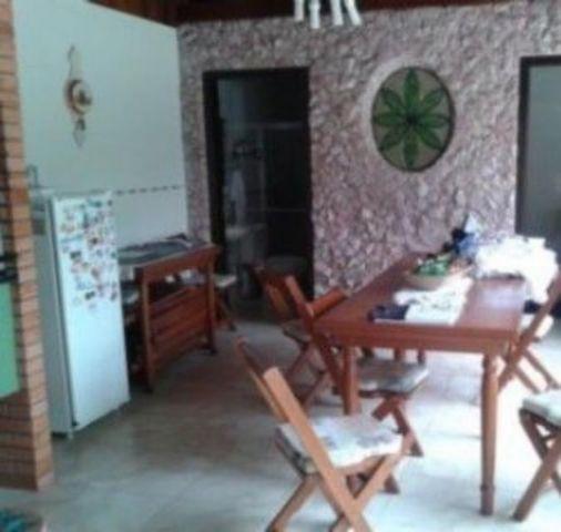 Casa 3 Dorm, Partenon, Porto Alegre (92704) - Foto 23