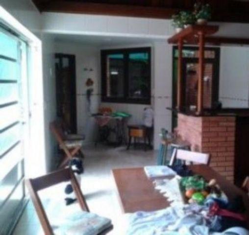 Casa 3 Dorm, Partenon, Porto Alegre (92704) - Foto 24