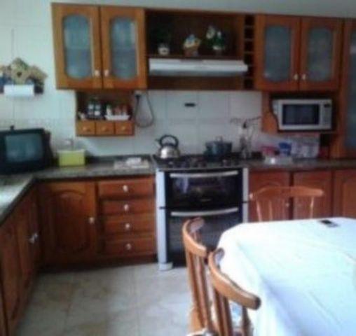 Casa 3 Dorm, Partenon, Porto Alegre (92704) - Foto 26