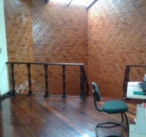 Casa 3 Dorm, Partenon, Porto Alegre (92704) - Foto 31