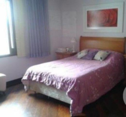 Casa 3 Dorm, Partenon, Porto Alegre (92704) - Foto 34