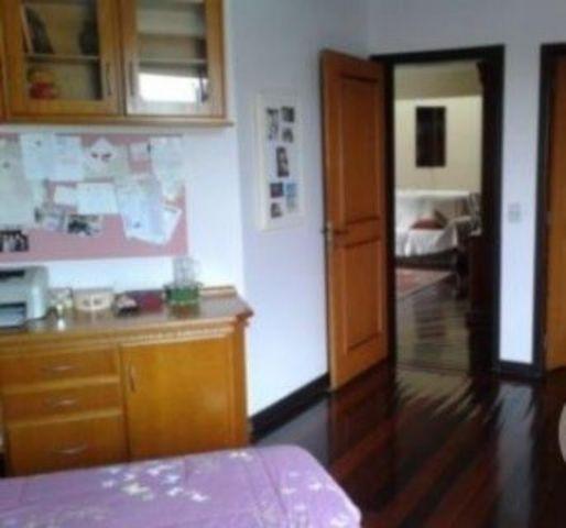 Casa 3 Dorm, Partenon, Porto Alegre (92704) - Foto 35