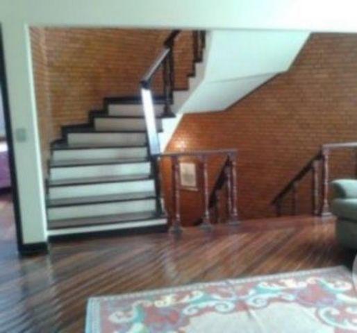 Casa 3 Dorm, Partenon, Porto Alegre (92704) - Foto 36