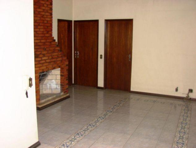 Casa 3 Dorm, Três Figueiras, Porto Alegre (92837) - Foto 5