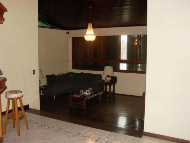 Casa 3 Dorm, Três Figueiras, Porto Alegre (92837) - Foto 4