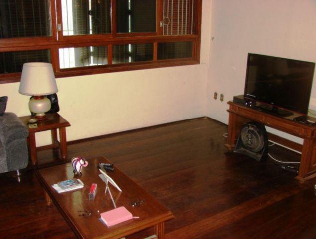 Casa 3 Dorm, Três Figueiras, Porto Alegre (92837) - Foto 6