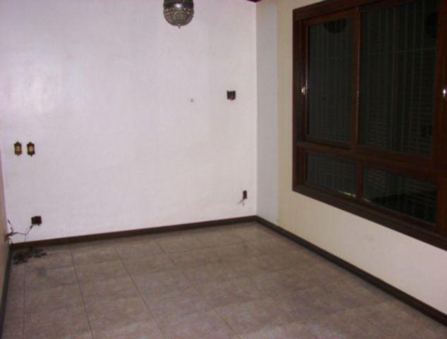 Casa 3 Dorm, Três Figueiras, Porto Alegre (92837) - Foto 8