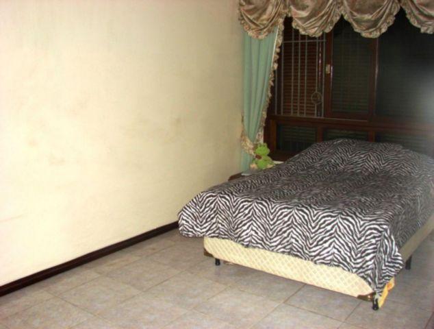 Casa 3 Dorm, Três Figueiras, Porto Alegre (92837) - Foto 11