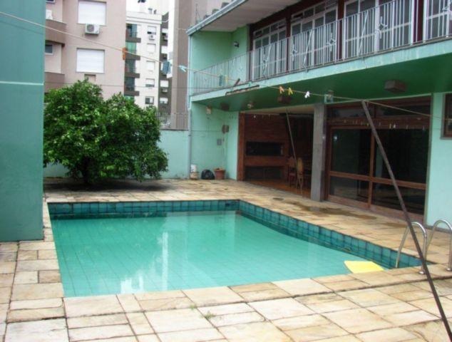 Casa 3 Dorm, Três Figueiras, Porto Alegre (92837)