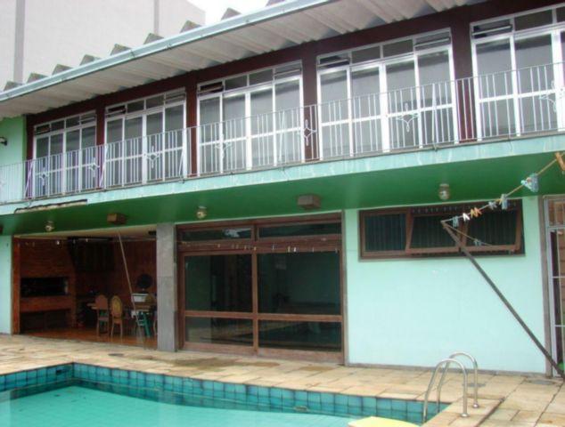 Casa 3 Dorm, Três Figueiras, Porto Alegre (92837) - Foto 12