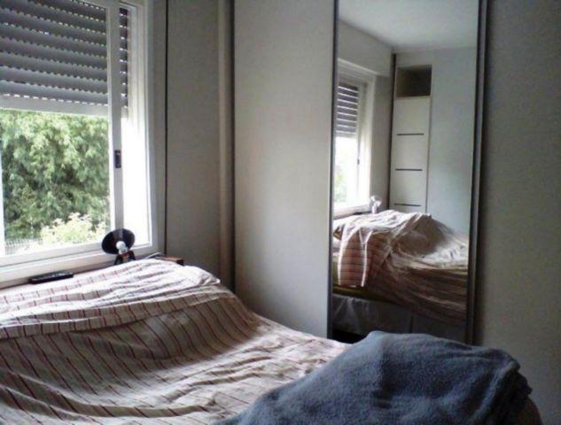 Apto 2 Dorm, Santo Antônio, Porto Alegre (92841) - Foto 8