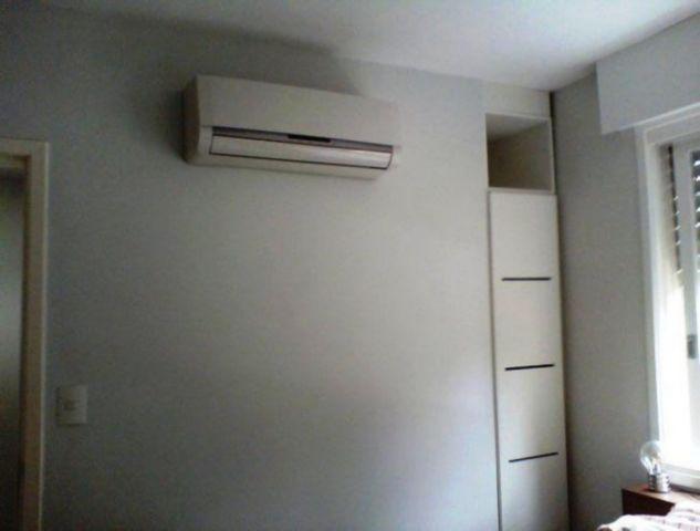 Apto 2 Dorm, Santo Antônio, Porto Alegre (92841) - Foto 10
