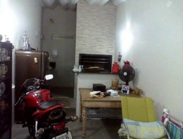 Apto 2 Dorm, Santo Antônio, Porto Alegre (92841) - Foto 12