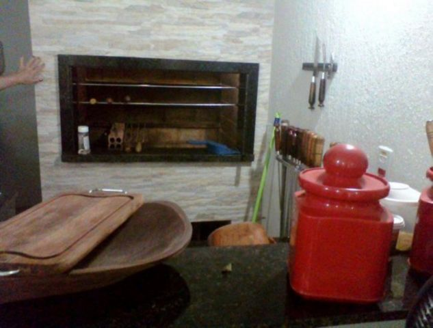 Apto 2 Dorm, Santo Antônio, Porto Alegre (92841) - Foto 13