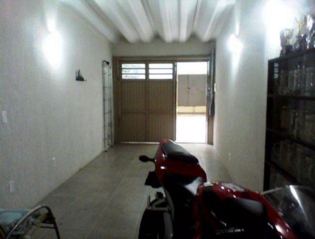 Apto 2 Dorm, Santo Antônio, Porto Alegre (92841) - Foto 16