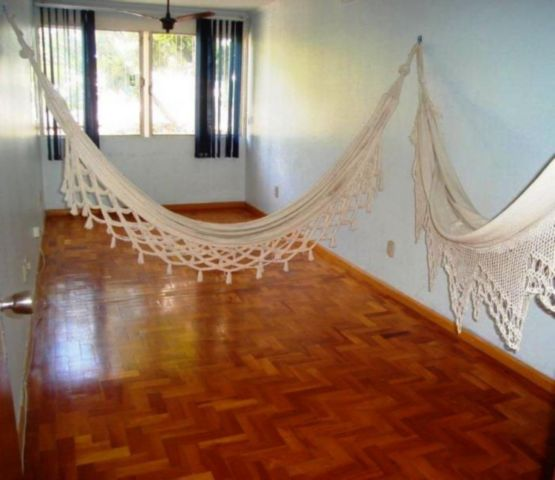 Casa 3 Dorm, Chácara das Pedras, Porto Alegre (92889) - Foto 6