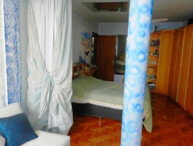Casa 3 Dorm, Chácara das Pedras, Porto Alegre (92889) - Foto 8