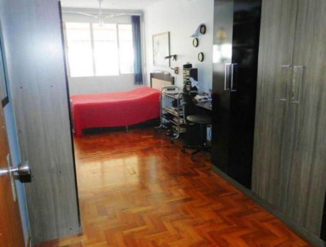 Casa 3 Dorm, Chácara das Pedras, Porto Alegre (92889) - Foto 9
