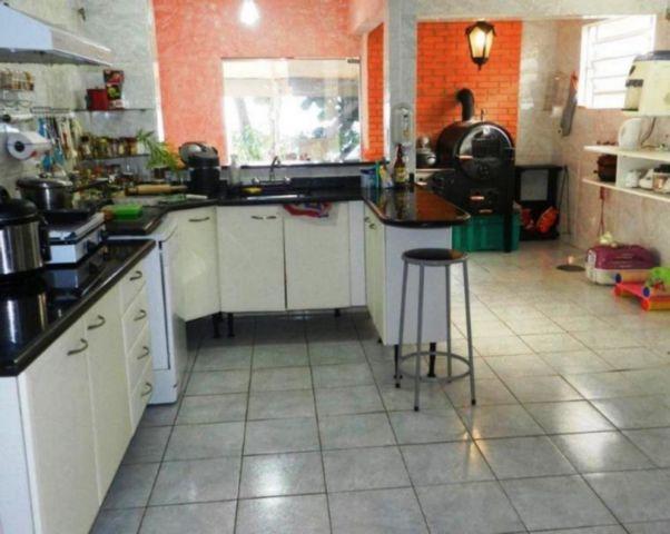 Casa 3 Dorm, Chácara das Pedras, Porto Alegre (92889) - Foto 11