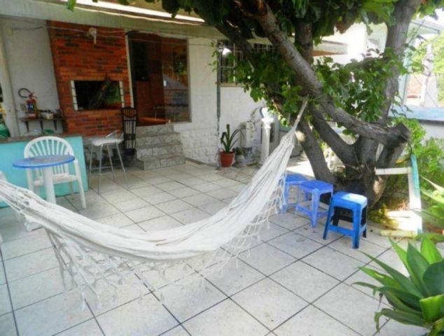 Casa 3 Dorm, Chácara das Pedras, Porto Alegre (92889) - Foto 15