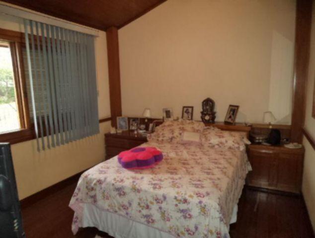 Casa 4 Dorm, Menino Deus, Porto Alegre (92951) - Foto 4