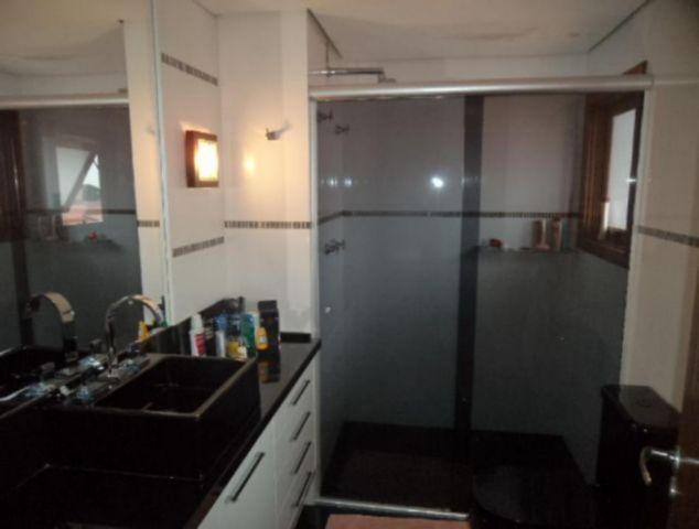 Casa 4 Dorm, Menino Deus, Porto Alegre (92951) - Foto 5