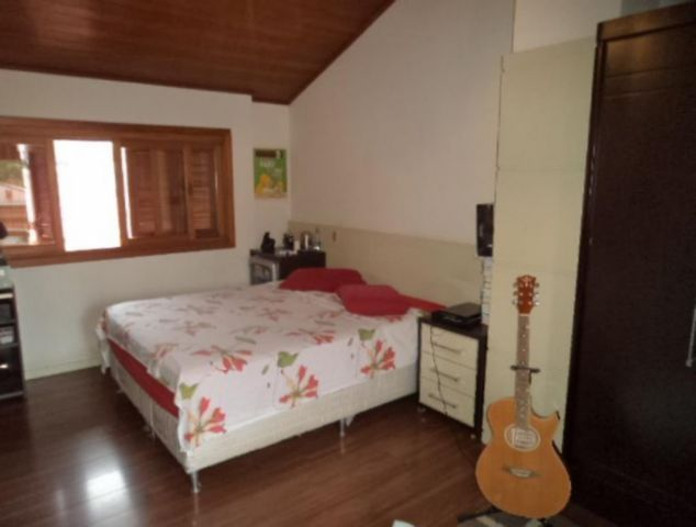 Casa 4 Dorm, Menino Deus, Porto Alegre (92951) - Foto 7