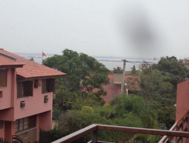 Casa 4 Dorm, Menino Deus, Porto Alegre (92951) - Foto 10