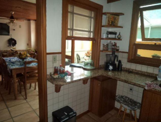 Casa 4 Dorm, Menino Deus, Porto Alegre (92951) - Foto 12