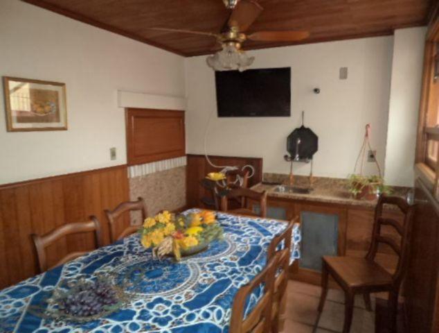 Casa 4 Dorm, Menino Deus, Porto Alegre (92951) - Foto 13