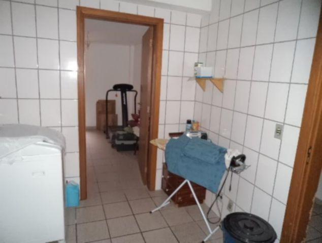 Casa 4 Dorm, Menino Deus, Porto Alegre (92951) - Foto 16