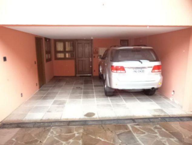 Casa 4 Dorm, Menino Deus, Porto Alegre (92951) - Foto 17