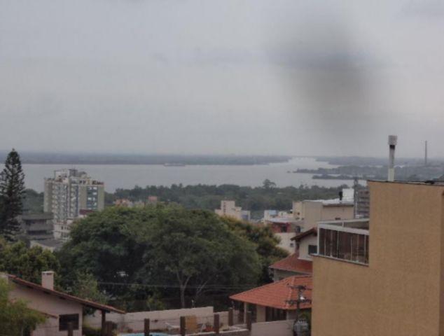 Casa 4 Dorm, Menino Deus, Porto Alegre (92951) - Foto 21