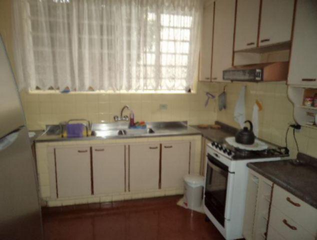 Ducati Imóveis - Casa 3 Dorm, Menino Deus (92952) - Foto 6