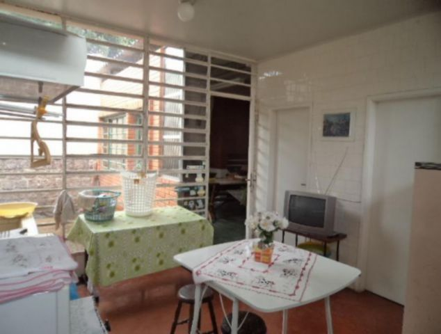 Ducati Imóveis - Casa 3 Dorm, Menino Deus (92952) - Foto 7