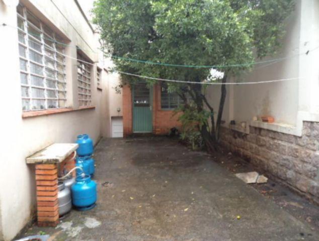 Ducati Imóveis - Casa 3 Dorm, Menino Deus (92952) - Foto 10