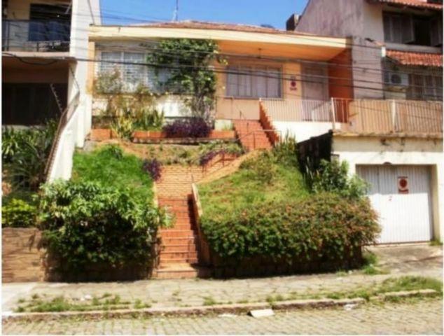 Casa 3 Dorm, Menino Deus, Porto Alegre (93022)