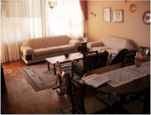 Casa 3 Dorm, Menino Deus, Porto Alegre (93022) - Foto 5
