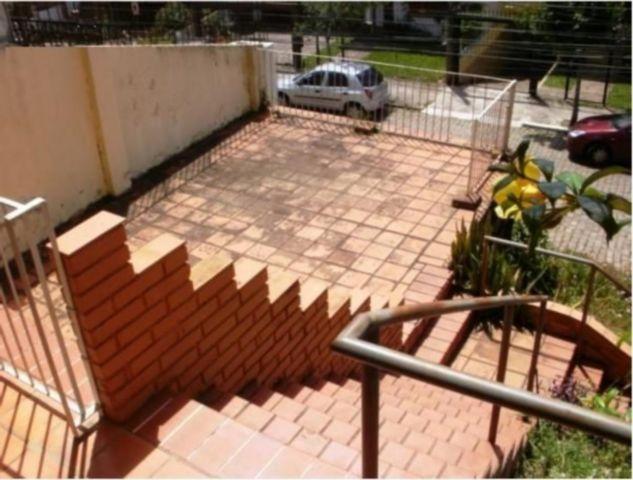 Casa 3 Dorm, Menino Deus, Porto Alegre (93022) - Foto 6