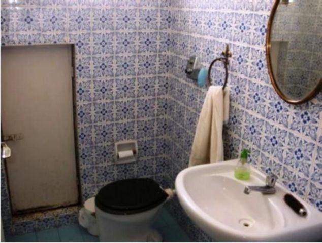 Casa 3 Dorm, Menino Deus, Porto Alegre (93022) - Foto 7