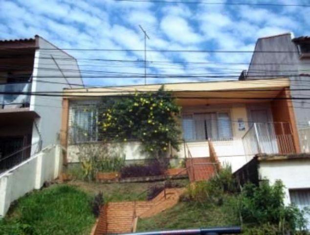 Casa 3 Dorm, Menino Deus, Porto Alegre (93022) - Foto 8