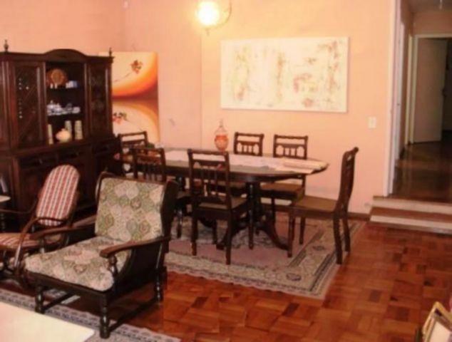 Casa 3 Dorm, Menino Deus, Porto Alegre (93022) - Foto 9