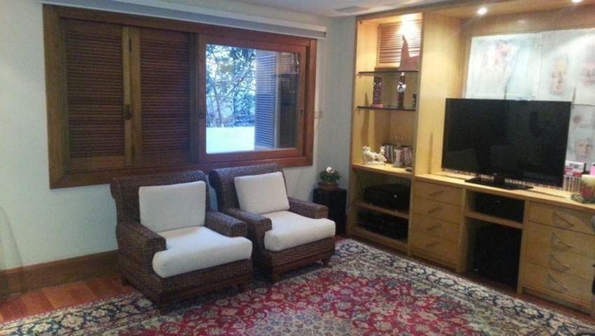 Casa 4 Dorm, Cavalhada, Porto Alegre (93105) - Foto 11