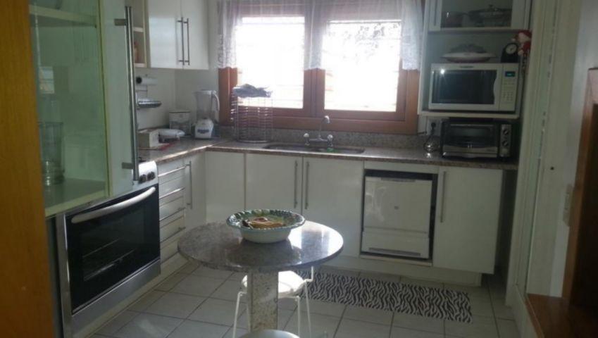 Casa 4 Dorm, Cavalhada, Porto Alegre (93105) - Foto 12