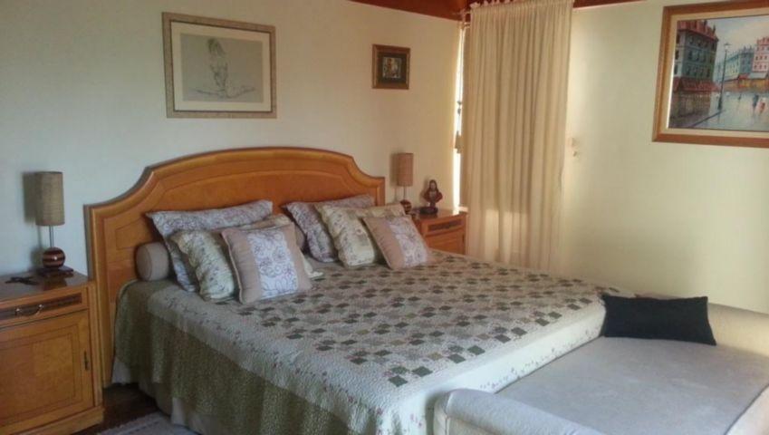 Casa 4 Dorm, Cavalhada, Porto Alegre (93105) - Foto 16