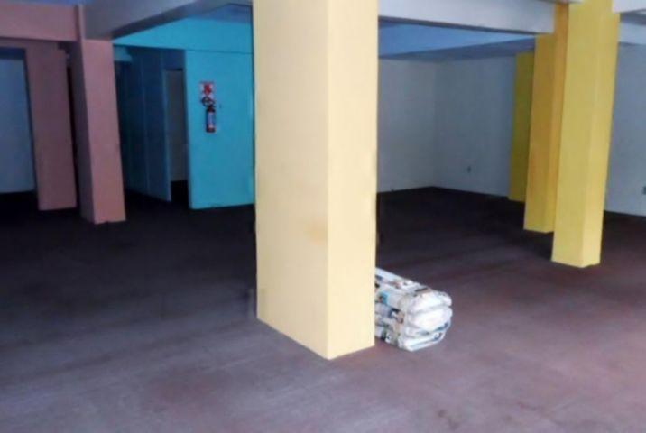Sala, Centro, Porto Alegre (93136) - Foto 3