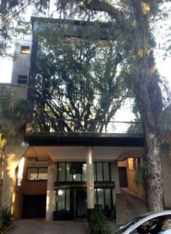 Sala, Mont Serrat, Porto Alegre (93144)