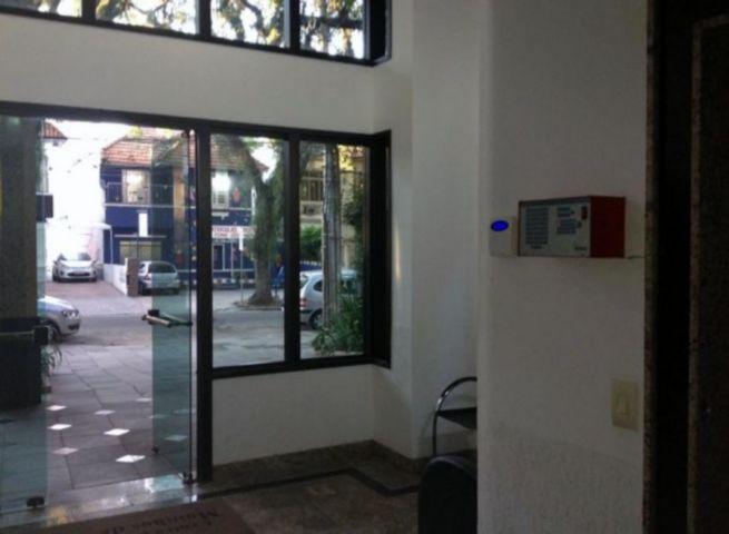 Sala, Mont Serrat, Porto Alegre (93144) - Foto 4