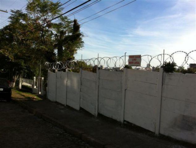 Terreno, Vila Jardim, Porto Alegre (93151)